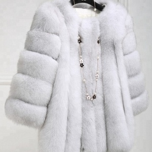 042fb383437 Coat For Spring, Coat For Spring Suppliers and Manufacturers at Alibaba.com