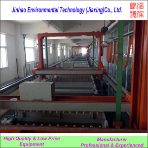 Plating Line Wholesale, Lines Suppliers - Alibaba