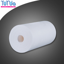 10 Inch PP Spun Sediment Polypropylene Water Filter Cartridge Replacement for RO System