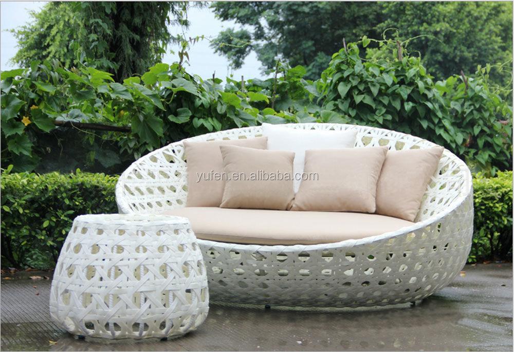 Cheap Furniture Used Patio Furniture