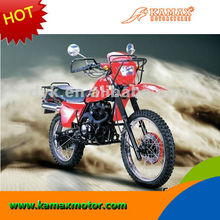 250cc Classical Offroad Motorcycle Dirtbike