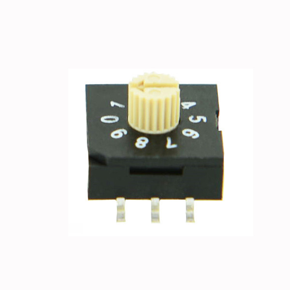 4 Pole 3 Position Rotary Switch Buy 2 Wiring Diagram Switchesrotary Position4 Product On