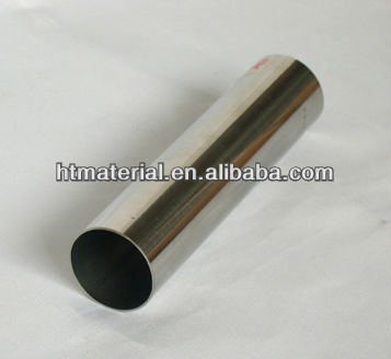 asme sb 622 hastelloy c276 alloy pipes on sale