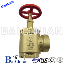 2.5 inch fire hydrant price list, fire hydrants for sale