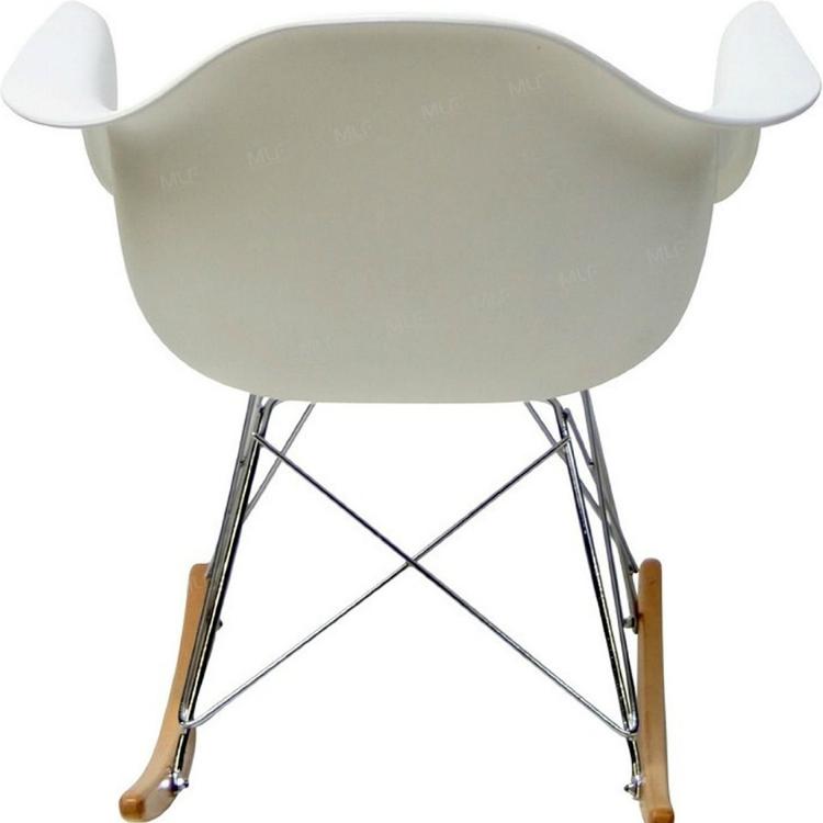 Venta al por mayor sillas mecedoras baratas compre online los ...