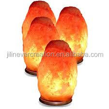 himalayan salt lamps wholesale cheap prices
