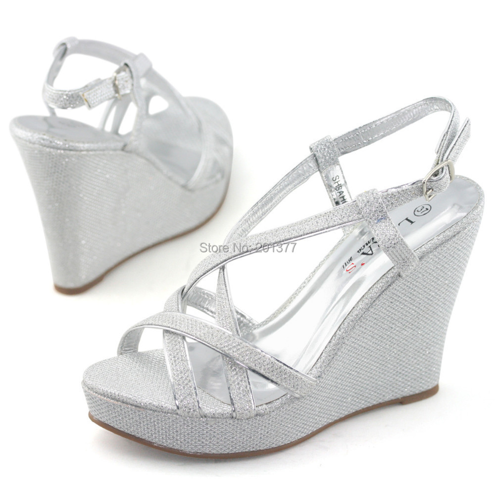 Bridal Slingback Shoes In Canada