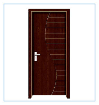 malaysian wooden doors new models wood door design buy rh alibaba com wooden door design new door design new model
