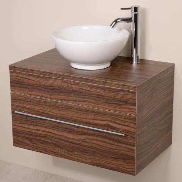 bathroom vanities sinks lowes bathroom vanities sinks lowes suppliers and at alibabacom