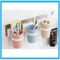 New design High QUlaity Bathroom Cup Holder