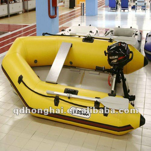 bateau de p che hh s230 bateau pneumatique mini bateau bateaux d 39 aviron id de produit. Black Bedroom Furniture Sets. Home Design Ideas