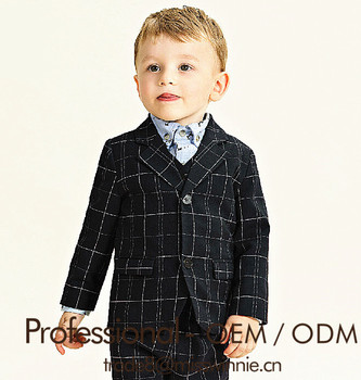 shop best sellers cheap for sale running shoes Baby Boy Winter Cotton Knitted Chambray Jacket Suit - Buy Manufacture Baby  Boy Woolen Jacket Suit,Bespoke Customized Children Winter Knitted Jacket ...