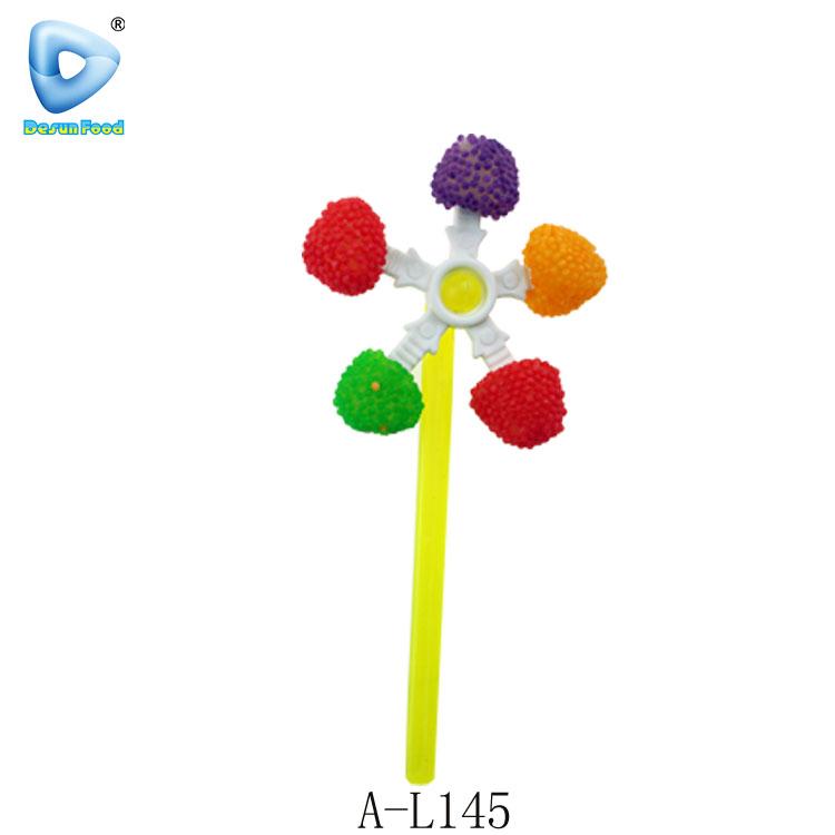 A-L145-03.jpg