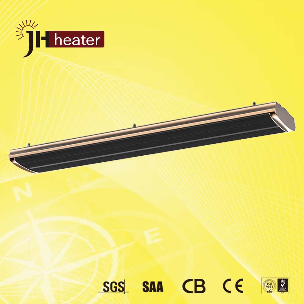 Luxury Decorative Electric Wall Heaters Ensign - Wall Art ...