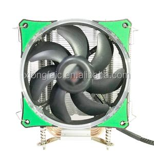 Dell Latitude E6420 Fan Noise