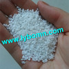 High quality industrial Silica Sand price for cement supplier in China for sale