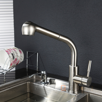 New Design Brass Body Pre Rinse Kitchen Faucet Buy Pre Rinse