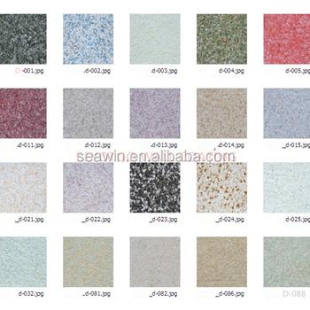 Wallgrace wall covering paper buy wallgrace wall - Toile de fibre de verre a peindre ...
