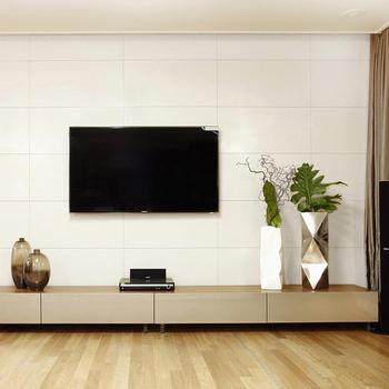 2015 Aanpassen Modern Design Tv Kast Haltv Kabinet Woonkamer Meubels Ontwerpen Buy Moderne Ontwerp Tv Kasttv Kabinettv Hal Kast Woonkamer Meubels