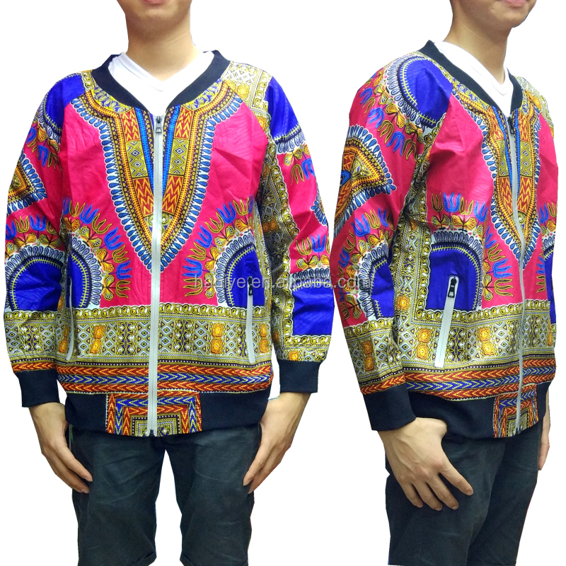 new products bazin clothes for men men's shirt african bazin clothes