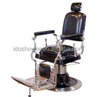 Koken Barber Chair Headrest Sale Koken Barber Chair Headrest Sale Suppliers and Manufacturers at Alibaba.com  sc 1 st  Alibaba & Koken Barber Chair Headrest Sale Koken Barber Chair Headrest Sale ...