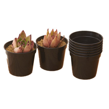 225 & Bulk Cheap Price Mini Flower Pots White Round Plastic Planter - Buy Bulk Cheap Flower PotsMini Flower PotPlastic Planter Product on Alibaba.com