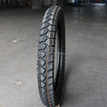 nice competitive price motorcycle tire 3.00 -17 high weight