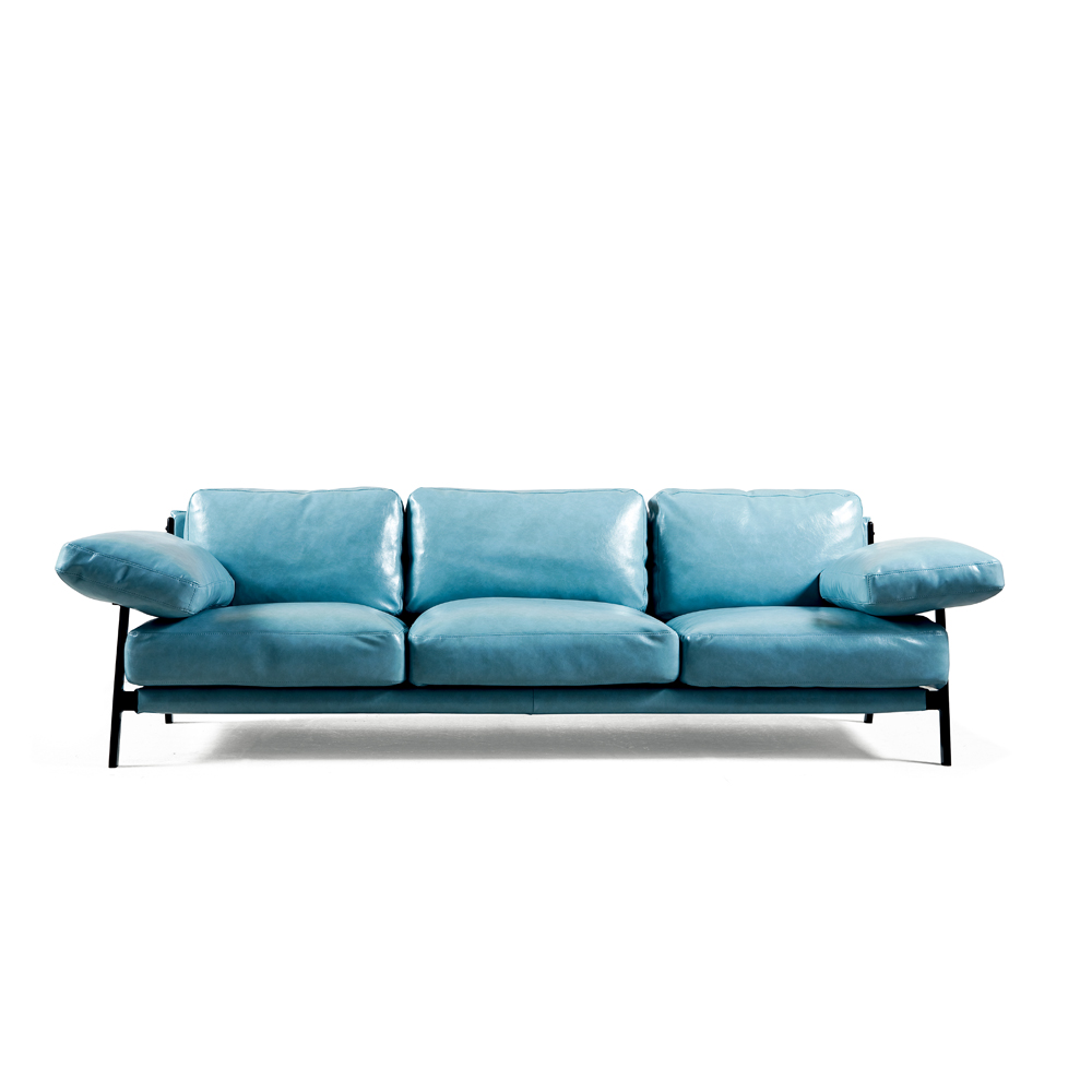 L Shaped Sofa L Shaped Sofa Suppliers and Manufacturers at