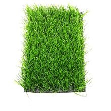 Soft feeling Artificial Turf Grass Synthetic Lawn  for Football/Soccer Field