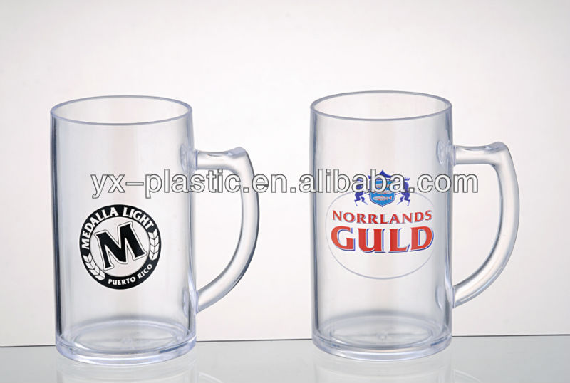 plastic 12oz beer mug plastic 12oz beer mug suppliers and