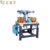 2018 CKY High Speed Cord Braiding Machine/Textile machine