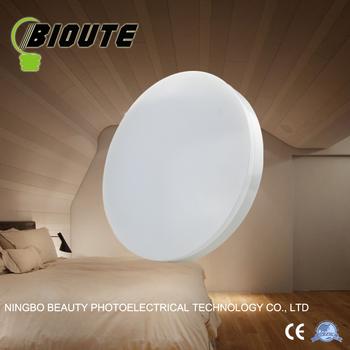 Nuovo disegno di garanzia vendite della fabbrica lampada - La casa del led ...