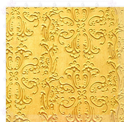 motif peinture liquide de rouleau de rouleau de papier peint d coration murale sans box n 001. Black Bedroom Furniture Sets. Home Design Ideas