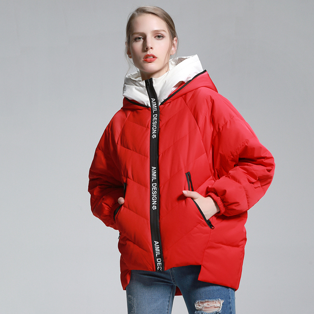 cheap red coat-Source quality cheap red coat from Global cheap red ...