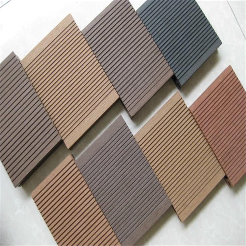 parquet composite exterieur 20170906181815