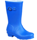 Hot products plastic work boots competitive price