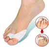 New Products Low Price Hallux Valgus Bunion Toe Separator