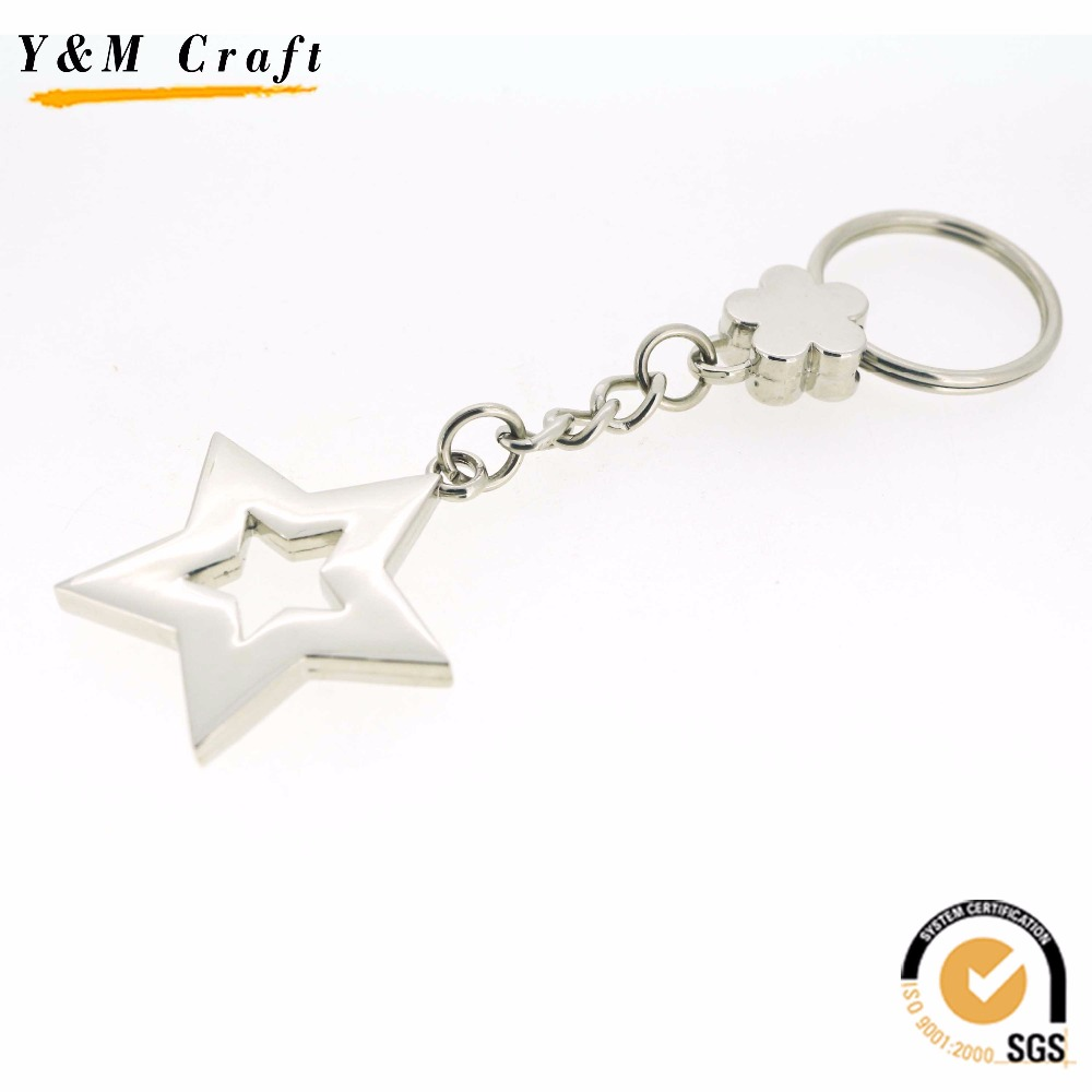 Favor Keychain, Favor Keychain Suppliers and Manufacturers at ...