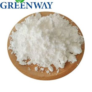 Most popular products Raw Material Reduced Glutathione,GSH