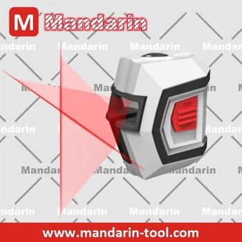 digital measuring tools diameter measurement tools carpenters