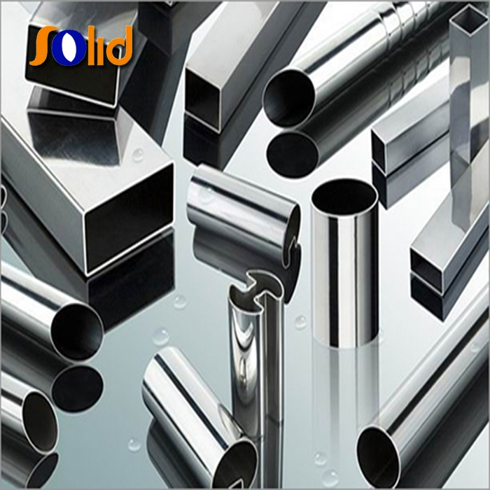 StainlessSection-Pipe.jpg