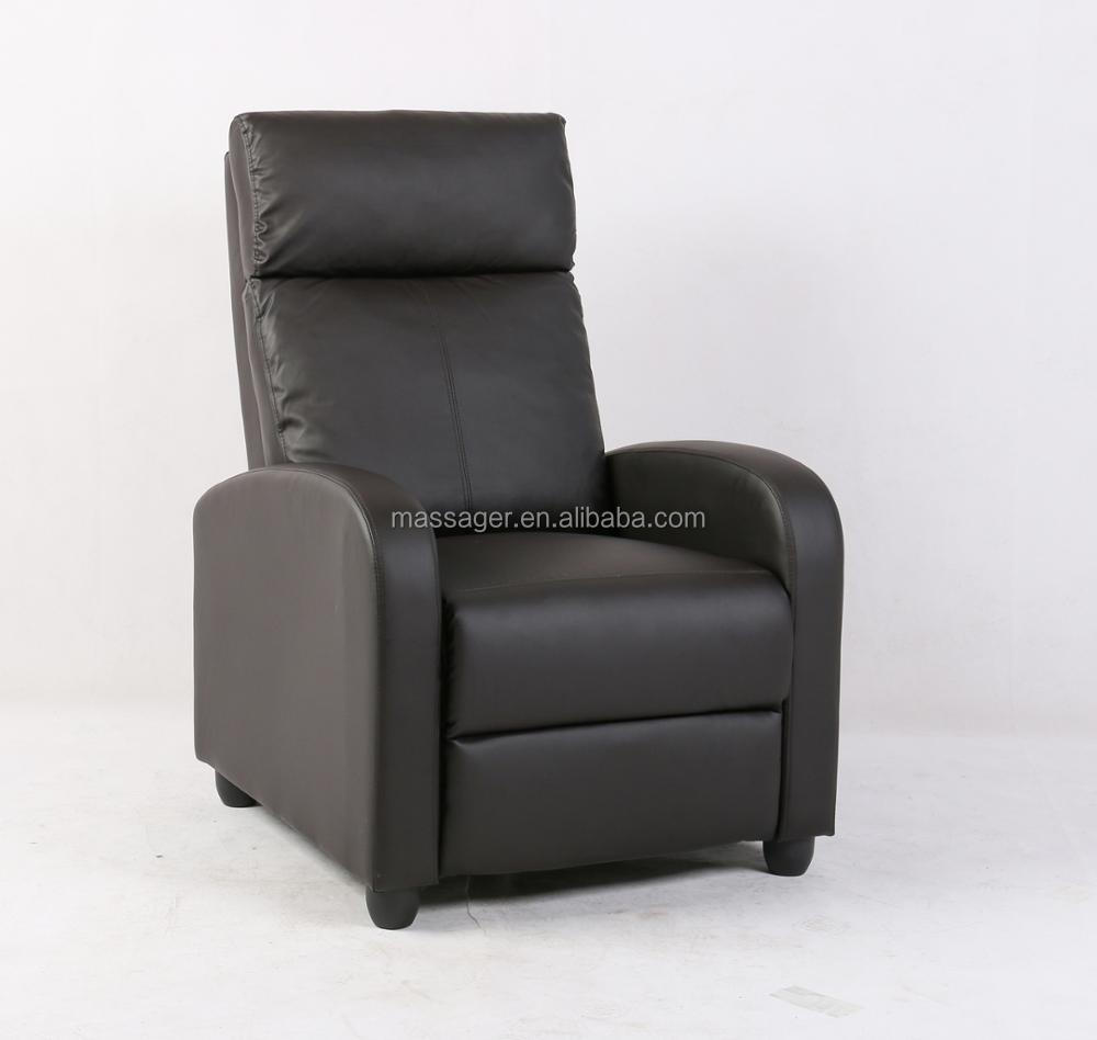 push back recliner chairs, push back recliner chairs suppliers and