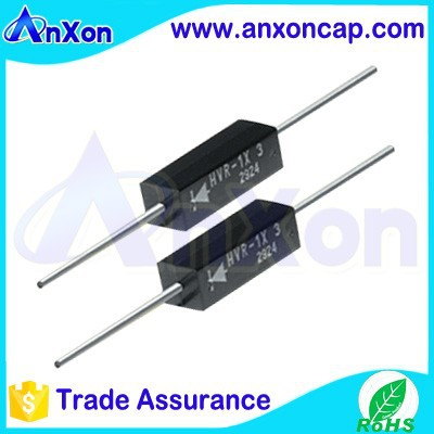 High Voltage Diode UX-C2B