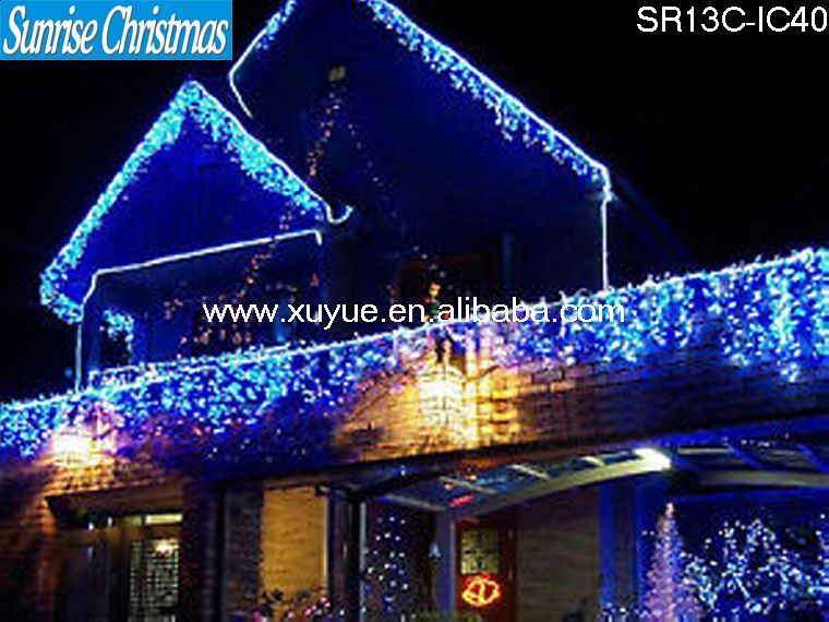 Christmas outdoor led icicle lights for holiday time ce ul gs buy christmas outdoor led icicle lights for holiday time ce ul gs buy icicle lightsled icicle lightsled christmas lights product on alibaba aloadofball Images