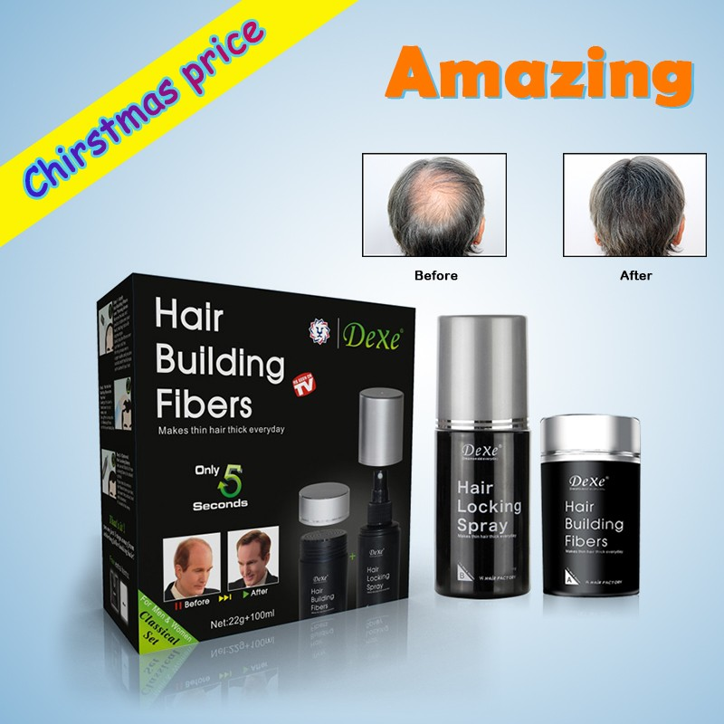hair building fiber online small fast selling hair items