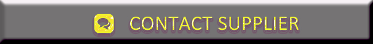 Winkonlaser 高品質プロの削除タトゥーマシン 2000 ワット電源 ipl shr 脱毛レーザー装置