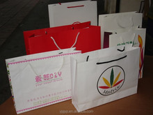 High End Paper Shopping Bags, High End Paper Shopping Bags ...