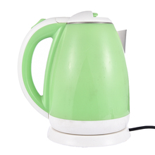 360 Degree Rotational Base 2 cup electric kettle 0.5l 110v electric tea kettle