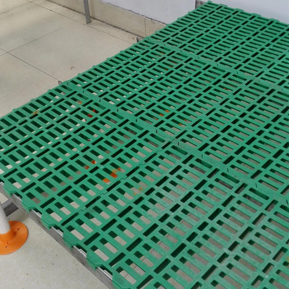 e03dc4401ad Plastic Slatted Floor Price In India