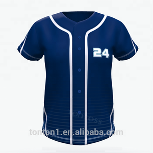 quality design 8fd3a 62fcd Cheap Coed Team Usa Softball Jerseys Uniforms Designs